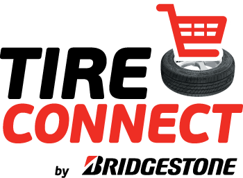 TireConnect by Bridgestone