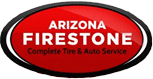 Arizona Firestone