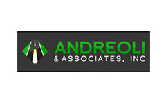Andreoil & Associates