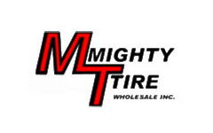 Mighty Tire