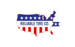 Reliable Tire Co.