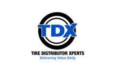 Tire Distributor Xperts