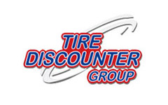 Tire Discounters Group