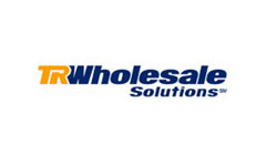 TR Wholesale Solutions