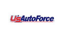 US Auto Force