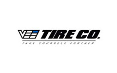 Tire Co.