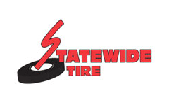 Statewide Tire