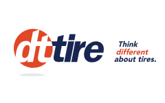 DTTire