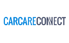 CarCareCONNECT
