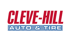 Cleve Hill Tire