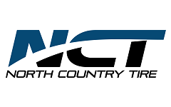 north country tire