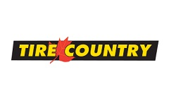 Tire Country